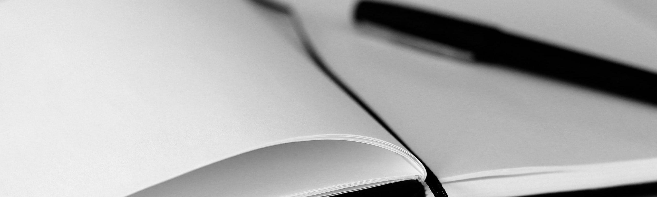 66 motivierende und mitreißende Zitate über Worte und Schreiben