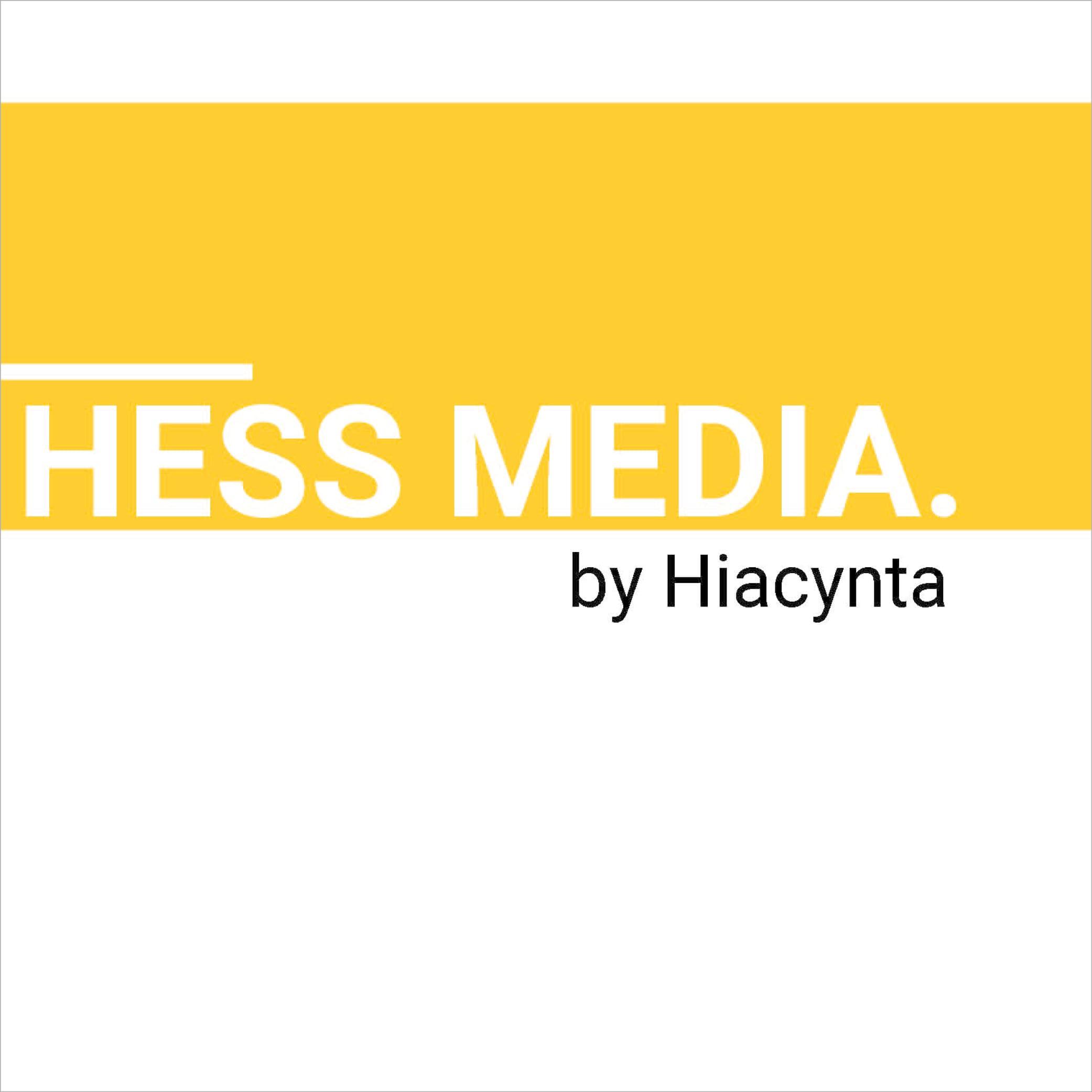 Business-Magazine Referenz Portfolio